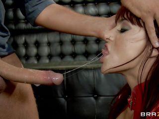 порно жесткие оргазмы подборка