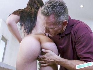 Домашняя порно зрелых скачать бесплатно