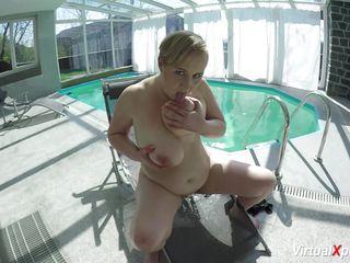 Порно категория дрочка