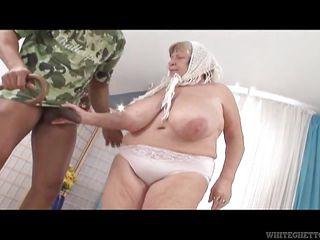 Порно вечеринка бабушек